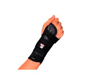 EpX Wrist Control Wrist Support