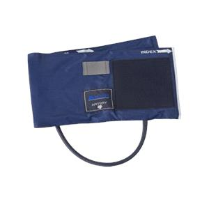 Mablis DMI Sphygmomanometers Adult Cuff And One-Tube Bladder