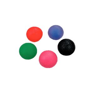 Search for zoom ball | Autism Enabled