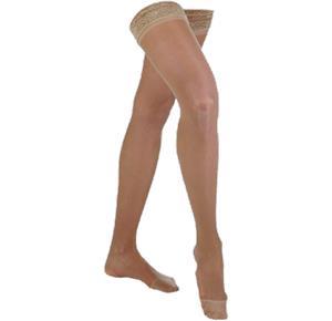 Venosan Legline Closed Toe Plus Size//Maternity Pantyhose 20 30 mmHg