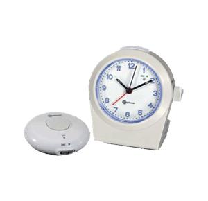 Alarm Clocks, Watches &Timers Products | Hearing & Listening Aids