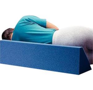 Rolyan Body Positioner