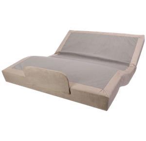 Luxury Adjustable Beds Amp Bed Frames Adjustable Bed Frames