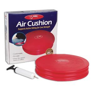 FitBALL Air Cushion