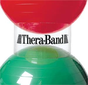 Thera-Band Exercise Ball Stacker