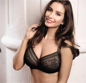 e50294adde Search for luisaluisa seamless radiation bra