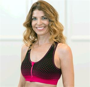 17115bf1c3f Sports/Activity Bras Products   Mastectomy Bras   Breast Cancer