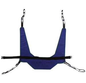 Invacare Large Toileting Sling