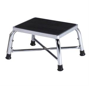 Medical Stools Medical Exam Stools Hospital Furniture