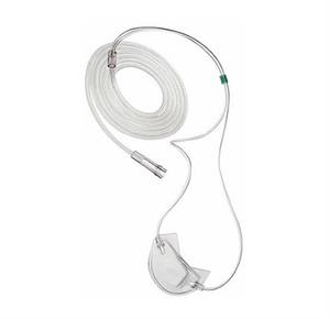 Oxygen Therapy Accessories | Oxygen Therapy Supplies | HPFY