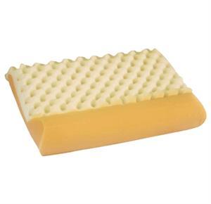 Hudson Medical Ache-No-More Urethane Foam Pillow