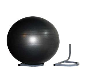 Exercise Equipment Carts And Racks Gym Storage Racks