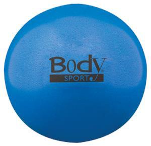BodySport Fusion Ball