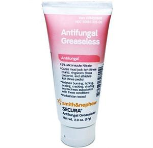 Athletes Foot Products   Antifungal Cream For Athletes Foot