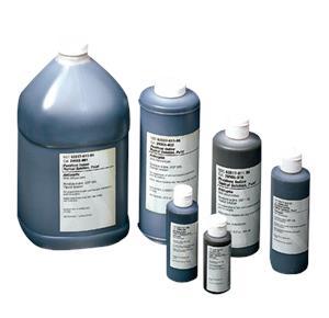 Cardinal Health Scrub Care Topical Povidone Iodine Solution