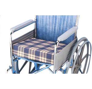 Positioning Wheelchair Cushion Seating Cushion Hpfy