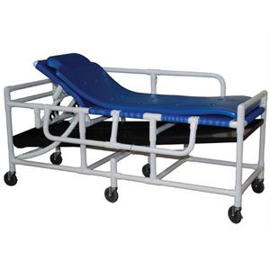 Shower Beds/Gurneys Products | Bath Safety Aids | Daily Aids