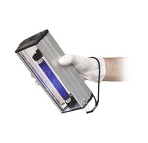 Graham-Field B-Series Battery-Operated UV Hand Held Lamp