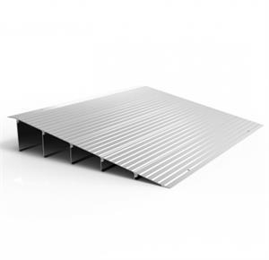 Ez-Access Aluminum Threshold Ramp