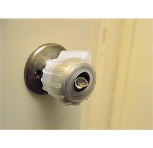 Drive Doorknob Gripper
