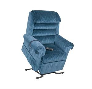 Lift Chairs Products