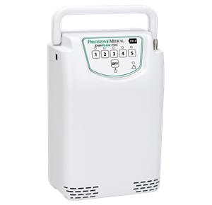 Buy Oxygen Concentrators | Oxygen Machines | O2 Concentrator