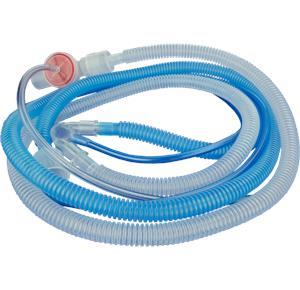 CareFusion Pediatric Custom Circuit Respirator