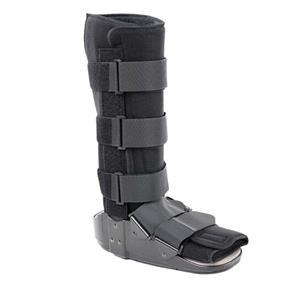 7ae84b5bb678f0 Orthopedic Walking Boots | Shop Medical Boots | Orthopedic