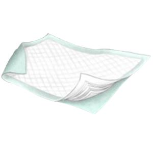 Covidien Durasorb Plus Disposable Underpads