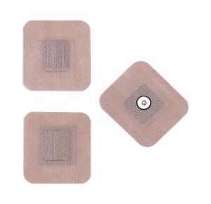 Uni-Patch Multi-Day Stimulating Electrodes