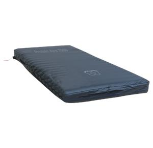 Lateral Rotation Mattress Products Hospital Bed