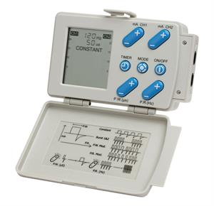 BioMedical Impulse TENS D5 Digital TENS Unit