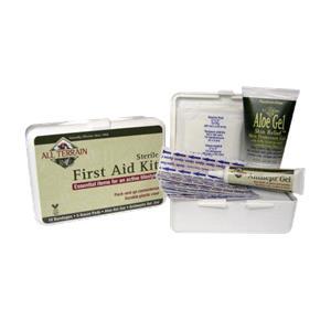 All Terrain First Aid Kit