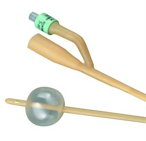 Buy Foley Catheters | Indwelling Foley Catheters | HPFY