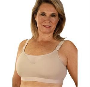d2109abf52 Classique Post Mastectomy Bra Style 711