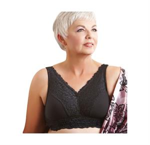 b3729ffe602 ... Lace Underwire Style 604. AMERICAN BREAST CARE.  73.99 48.99. Save Upto  40%. View Details · ABC Mastectomy Bra- Embrace Style 503
