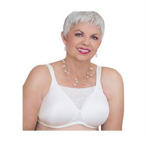9391b0ec409 ABC Cami T-Shirt Mastectomy Bra Style 108