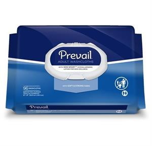 Adult Incontinence Wipes & Washcloths | Incontinence Product