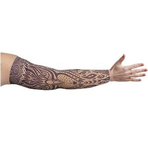 81ca3a5b2c Lymphedema Arm Sleeves, Gloves & Gauntlets | Gloves | HPFY