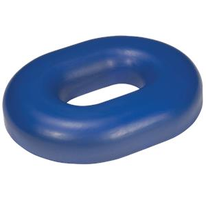 Drive Closed Cell Foam Ring Cushion
