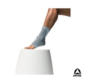 ARYSE® HYPERKNIT® Ankle Sleeve