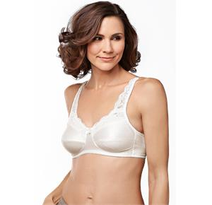 43cf5646cc783 Search for luisaluisa seamless radiation bra