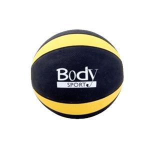 BodySport Medicine Balls