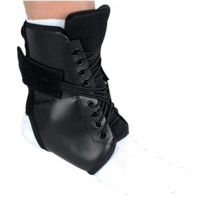 Delco Motion Ankle Brace