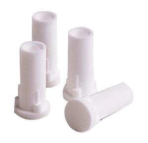 Respironics InnoSpire Nebulizer System Replacement Filters