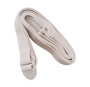 Coloplast Brava Adjustable Ostomy Belt