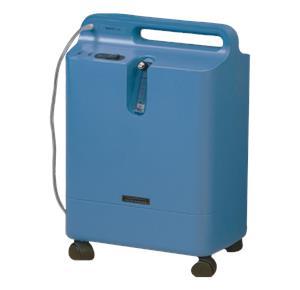 Respironics Everflo 5 Liters Oxygen Concentrator
