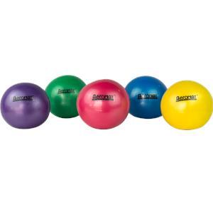 Aeromat Weight Ball