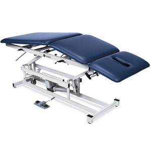 Medical Treatment Tables Physical Therapy Treatment Tables