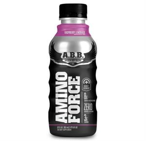 American Body Building Products